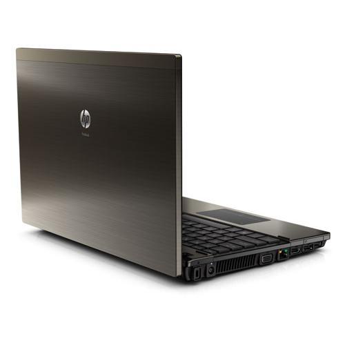 "Hp ProBook 4320s 13"" Core i3 2,53 GHz - HDD 320 GB - 3GB Tastiera Francese"