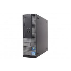Dell OptiPlex 390 DT Pentium 2,7 GHz - HDD 250 GB RAM 4GB