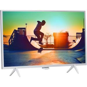 d00eb39fe10 SMART TV LED Full HD 81 cm Philips 32PFS6402 Incurvée