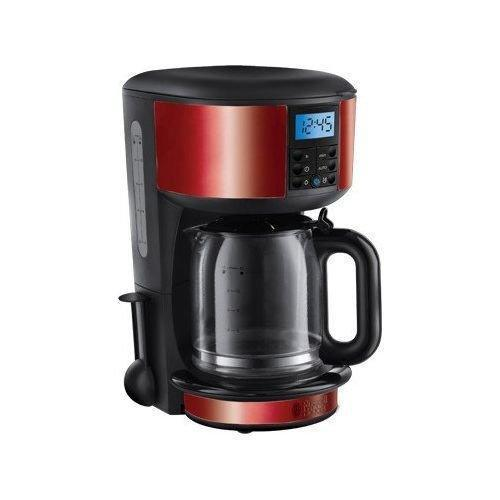 Cafetière Russell Hobbs 20682