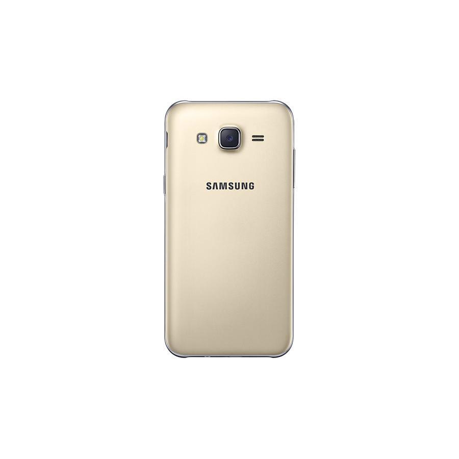 Galaxy J5 (2015) 8 Go - Or - Débloqué