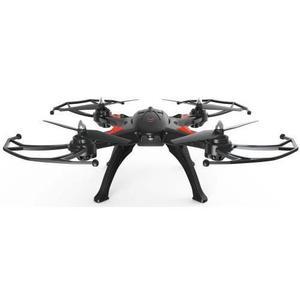 Acheter drone cam ou acheter drone parrot