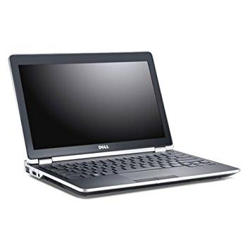 "Dell Latitude E6220 12"" Core i5 2.5 GHz  - HDD 250 Go - RAM 4 Go"