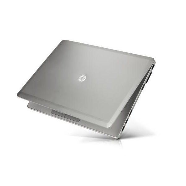 """HP EliteBook Folio 9470M 14"""" Core i5 1,8 GHz - HDD 1 TB - 8GB Tastiera Francese"""