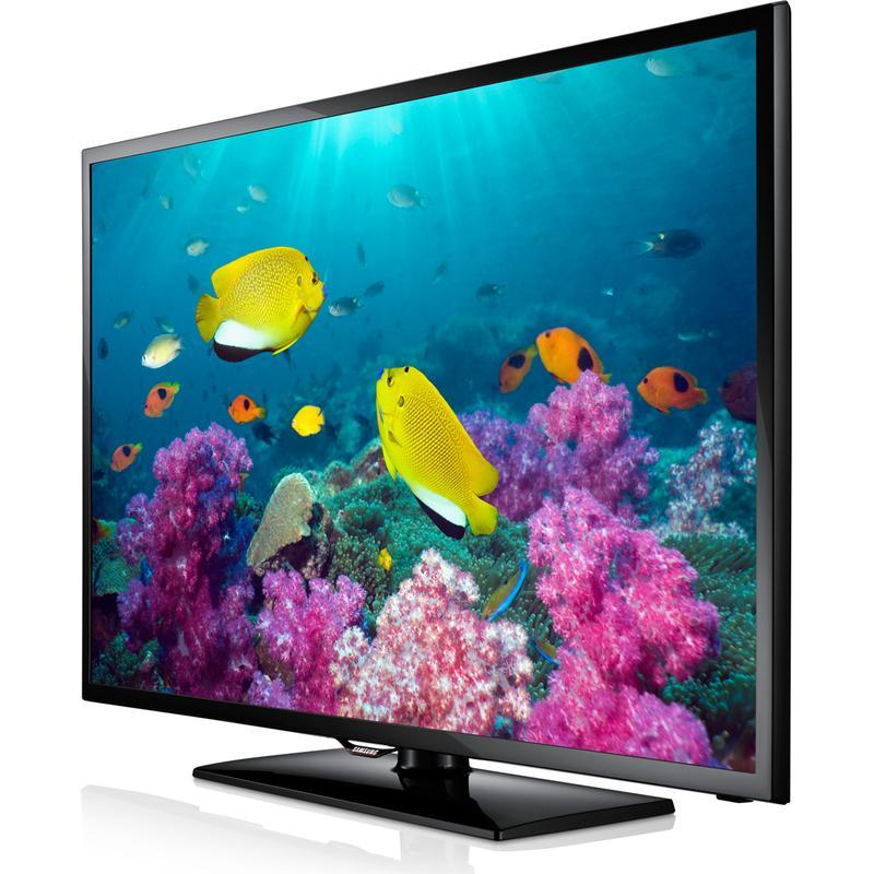 TV LED   Full HD 107 cm Samsung UE42F5000