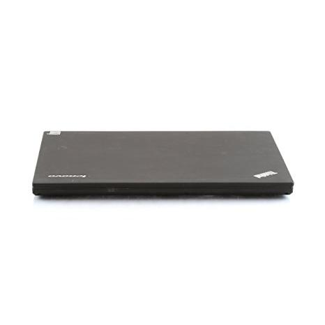 "Lenovo ThinkPad T440 14"" Core i5 1,6 GHz  - HDD 500 GB - 4GB AZERTY - Französisch"