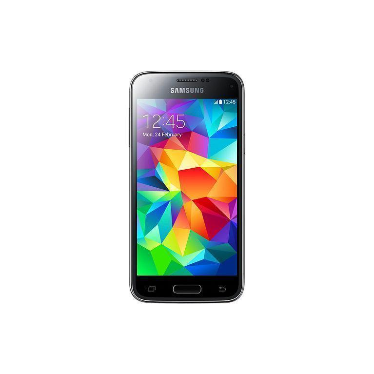 Galaxy S5 mini 16 GB - Negro - libre