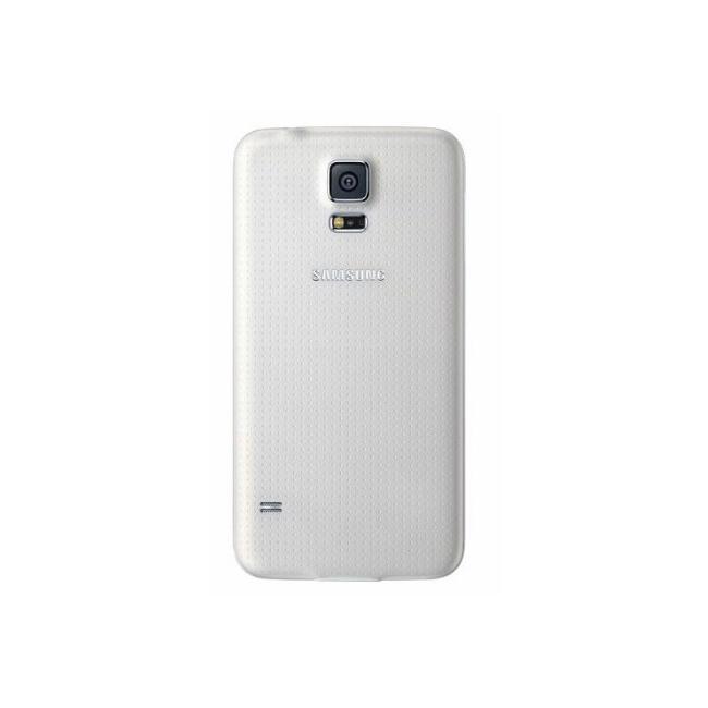 Galaxy S5 Plus 16GB G901F - Weiß - Ohne Vertrag