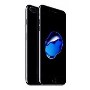 iPhone 7 128GB - Jet Black - Sbloccato