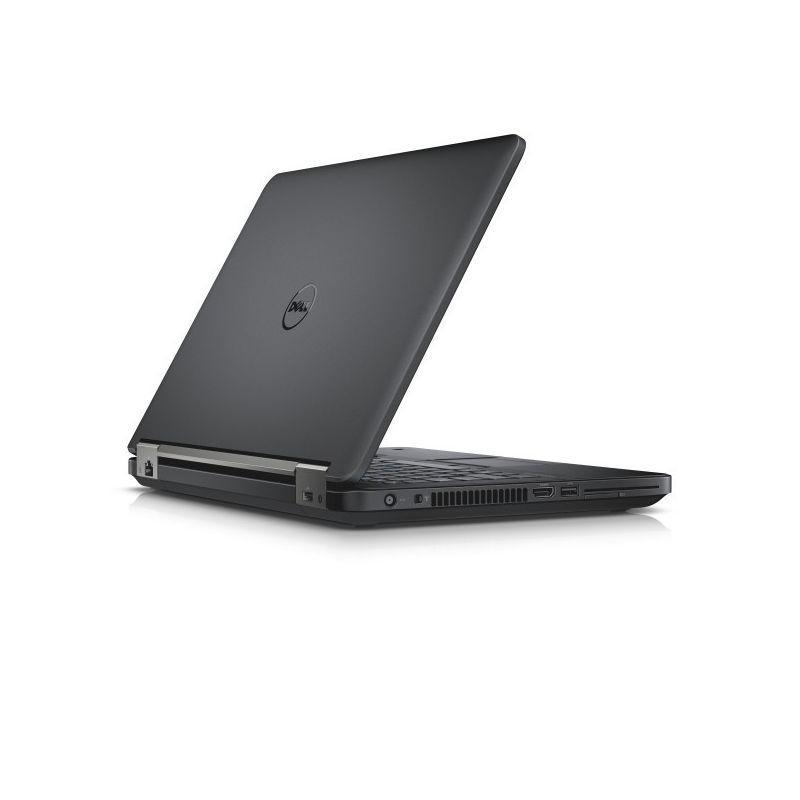 Dell Latitude E5440 14.1-inch (2014) - Core i5-4310U - 4GB - HDD 500 GB AZERTY - French