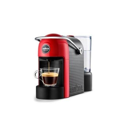 Cafeteras express de cápsula Lavazza 18000070 Jolie