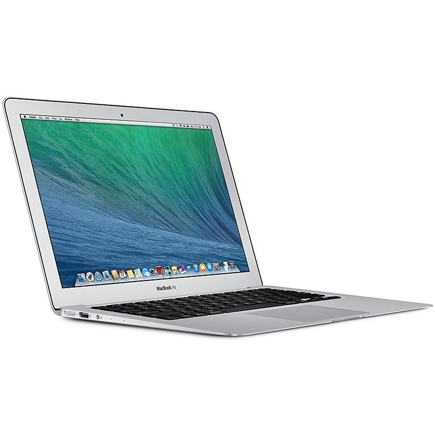 "MacBook Air 13"" Core i5 1,4 GHz  - SSD 256 Go - RAM 4 Go"