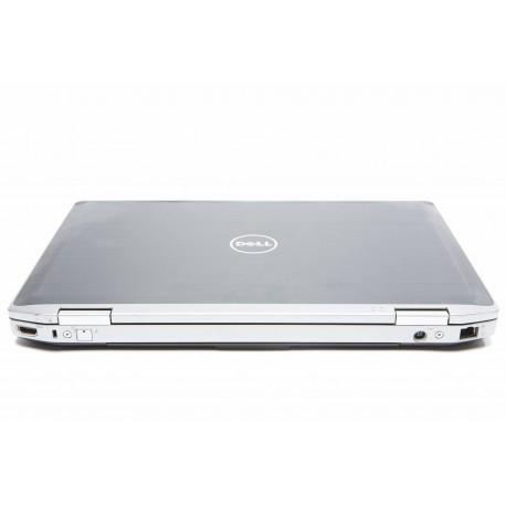 """Dell Latitude E6420 14"""" Core i5 2,5 GHz  - HDD 250 GB - 4GB Tastiera Francese"""