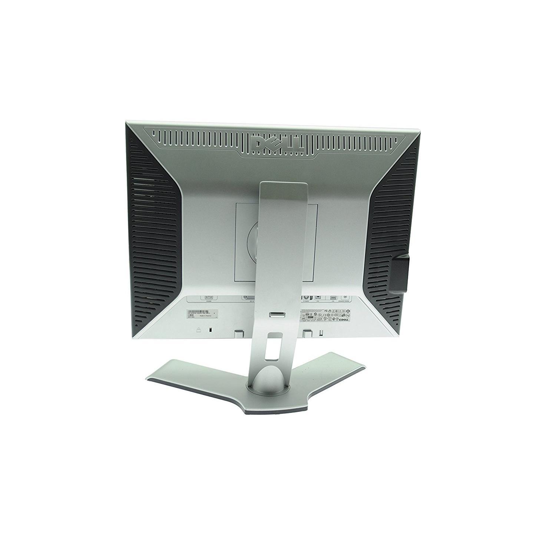 "Monitor 20"" LCD FHD Dell 2007WFPB"