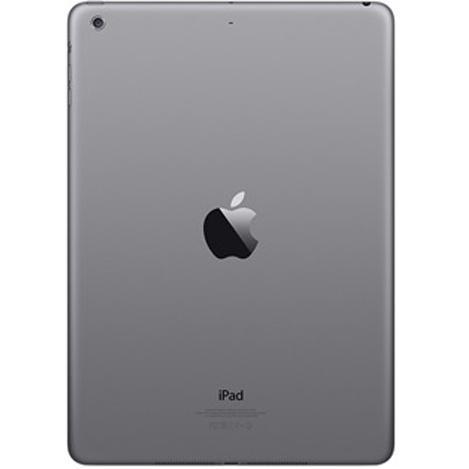 iPad Air 1 9.7'' 16 Go - Wifi - Gris sidéral