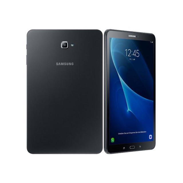 Galaxy Tab A (2016) (2010) - WiFi