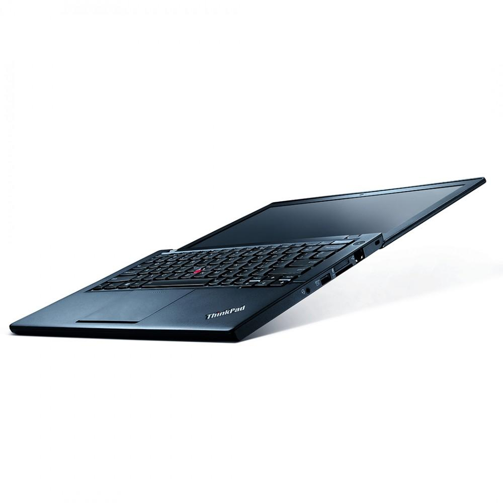 "Lenovo thinkpad X240 12,5"" () - Core i5-4300U - 8GB - SSD 120 GB QWERTZ - Nemecká"