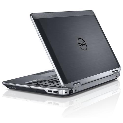 """Dell Latitude E6430 14"""" Core i5 2,6 GHz - SSD 240 GB - 8GB AZERTY - Französisch"""