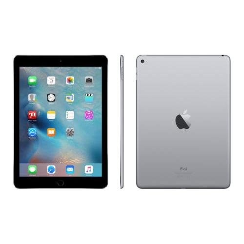 ipad air 2 64 gb wlan lte spacegrau ohne vertrag. Black Bedroom Furniture Sets. Home Design Ideas
