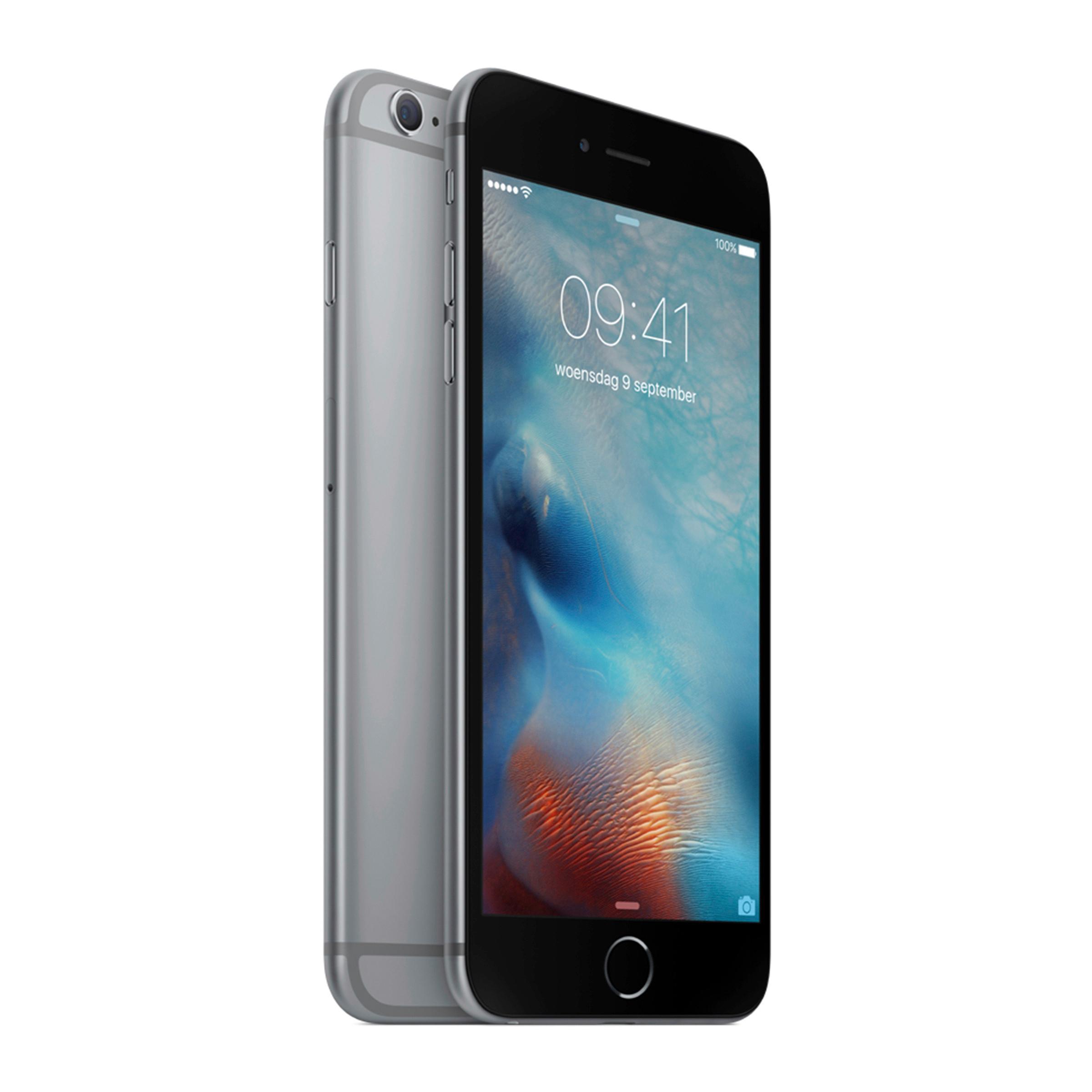 iphone 6s 32gb gebraucht