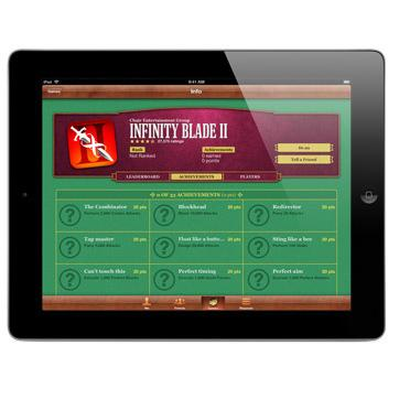 iPad 3 32 Gb Wifi + 3G - Negro - Libre