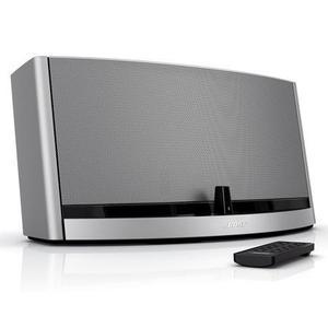 Bose SoundDock 10 Speaker Bluetooth - Grijs