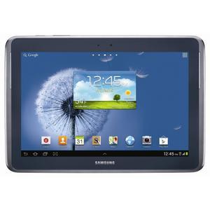 Samsung Galaxy Note 16 GB
