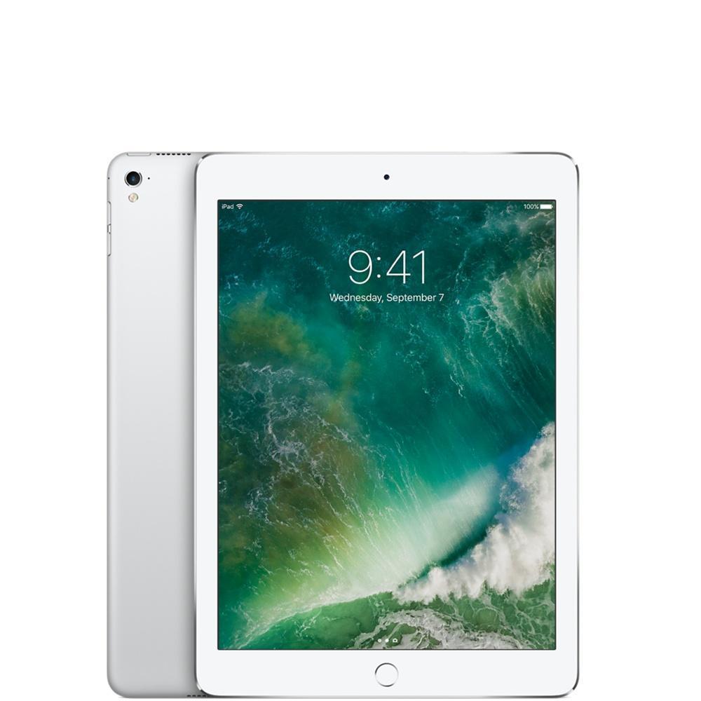 iPad Pro 9.7'' 32 Go - Wifi - Argent