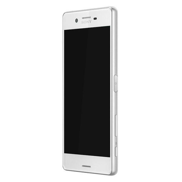 Xperia X 32 Go - Blanc - Débloqué