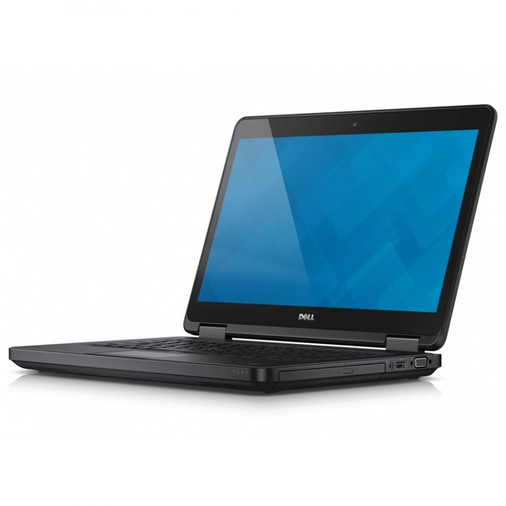 "Dell Latitude E5440 14"" Core i5 1,9 GHz  - HDD 320 GB - 8GB - teclado francés"