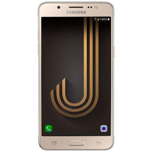 Samsung Galaxy J5 (2016) 16 Go - Or - Débloqué