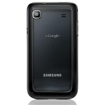 Galaxy S 8 Go - Noir - Débloqué