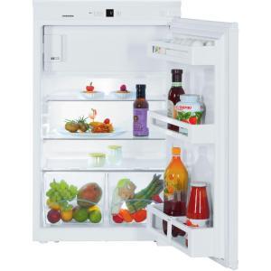 Refrigérateur Porte Encastrable Liebherr IKS Reconditionné - Refrigerateur liebherr 1 porte