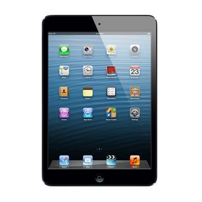 iPad mini 64 Gg - Negro - Wifi
