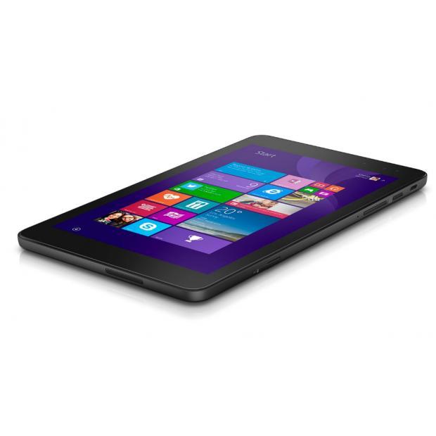 Venue 8 Pro (2013) - WiFi