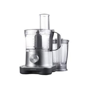 Multifunktions-Küchenmaschine KENWOOD FPM250 Silber