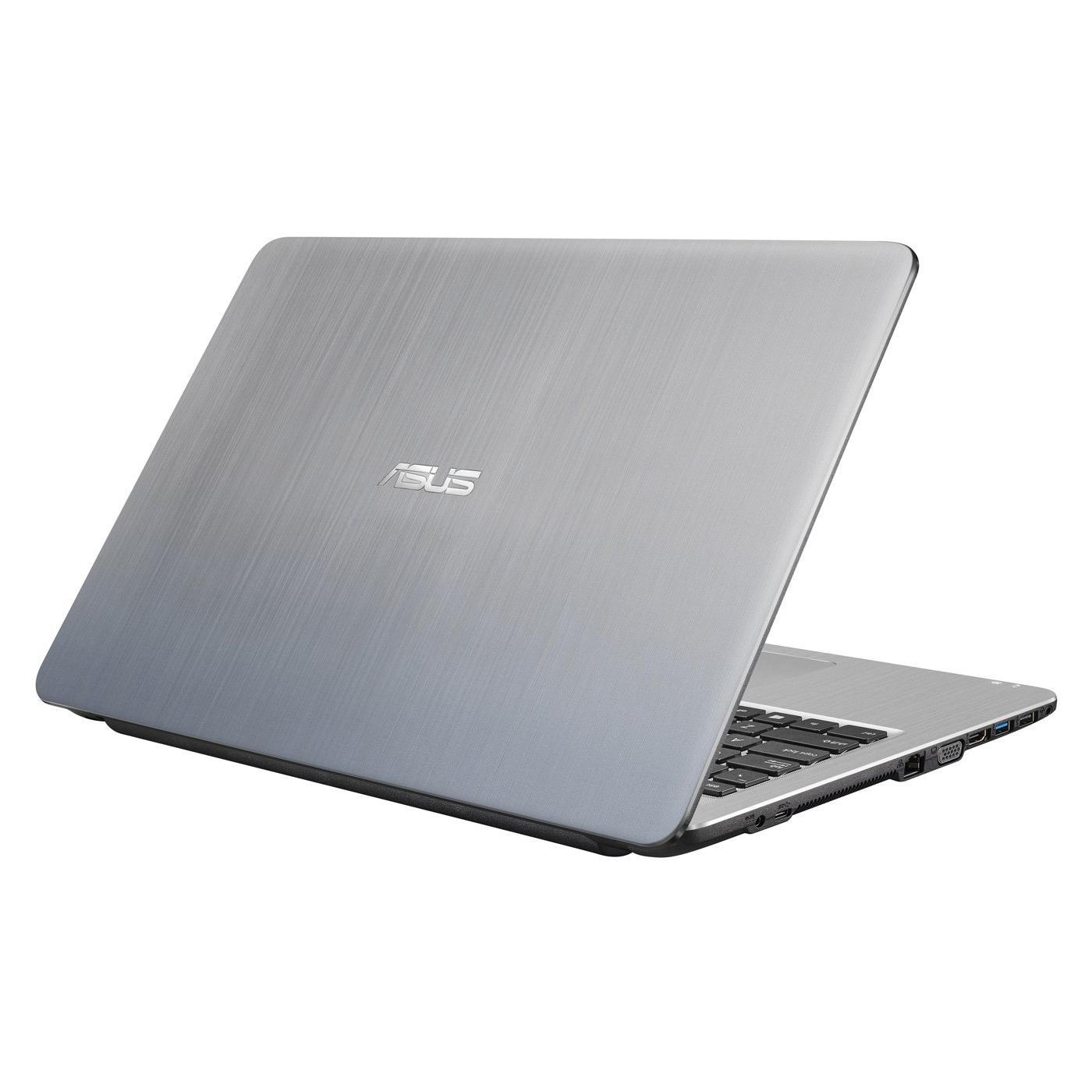 "Asus R540LJ-GK535T 15"" Core i3 2 GHz  - HDD 1 TB - 4GB Tastiera Francese"