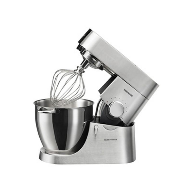 Robot da cucina - Kenwood Titanium Major KMY90 ricondizionato | Back ...