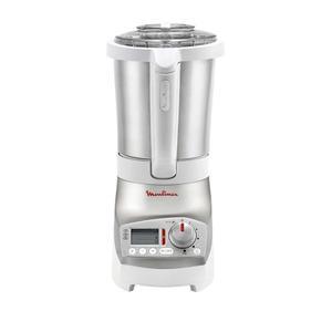 Moulinex Soup &Co LM 9031 Blender/Mixer