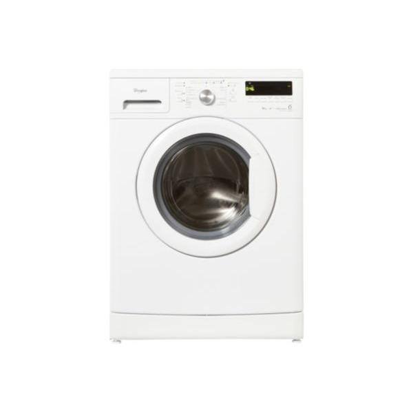 Lave-linge frontal WHIRLPOOL EX AWOD4939