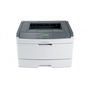 Imprimante laser monochrome Lexmark E360dn