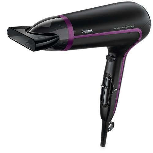 Sèche-cheveux Philips HP8234/00