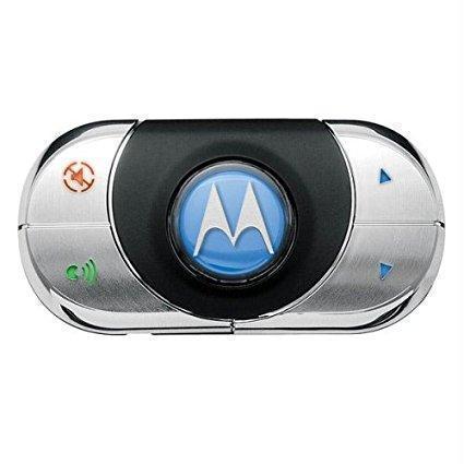 Kit auto Motorola HF850
