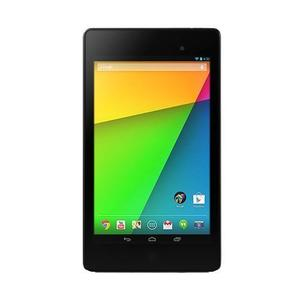 Asus Nexus 7 16 GB