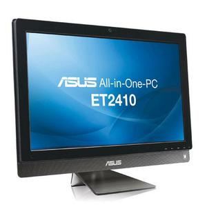 """ASUS ET2410INKS-B011C 23"""" CORE I3 2120  GHz  - HDD 1 TB - RAM 4 GB"""