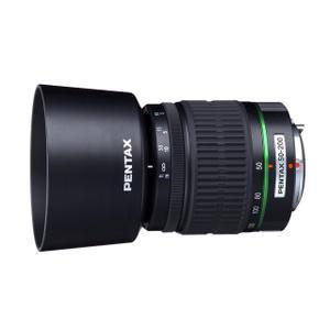 Pentax Objektiivi 50-200mm f/4-5.6
