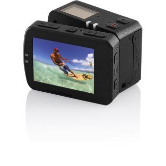 Npc AEE S50+ WIFI Action Sport-Kamera