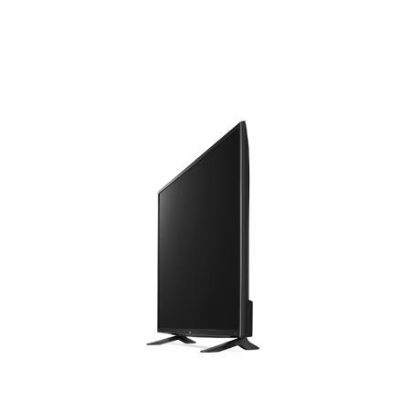 SMART TV LED   4K Ultra HD 109 cm LG 43UF6407