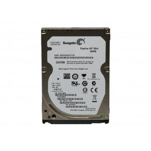 "Disque dur interne 2.5"" 320Go SATA II - Seagate ST320VM001 - 1AD142-500"
