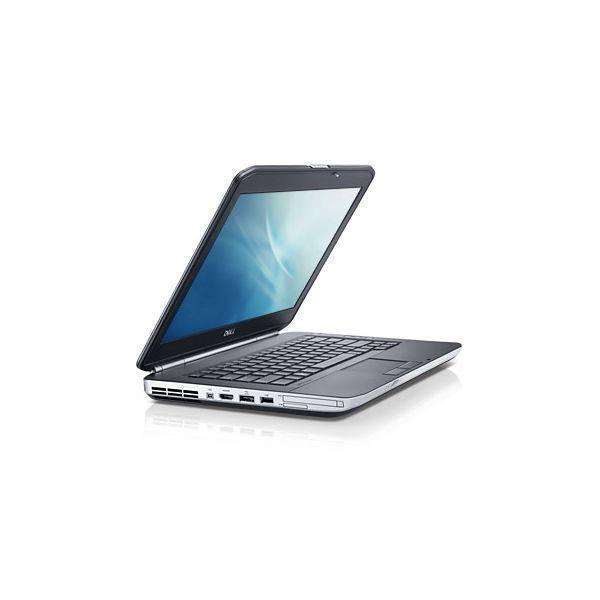 """Dell Latitude E5420 14"""" Core i5 2,5 GHz  - SSD 128 GB - 8GB AZERTY - Frans"""